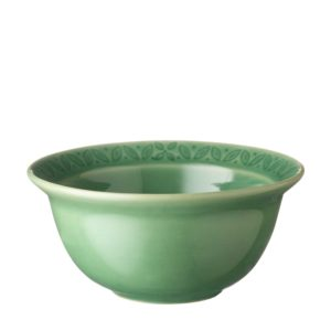 bowl griya collection jenggala rice bowl