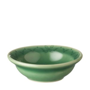 condiment dish griya collection sauce dish