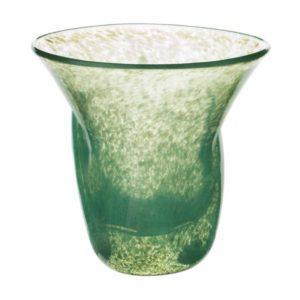 glassware jenggala sake cup
