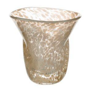 glassware sake cup