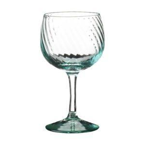 glassware jenggala wine glass