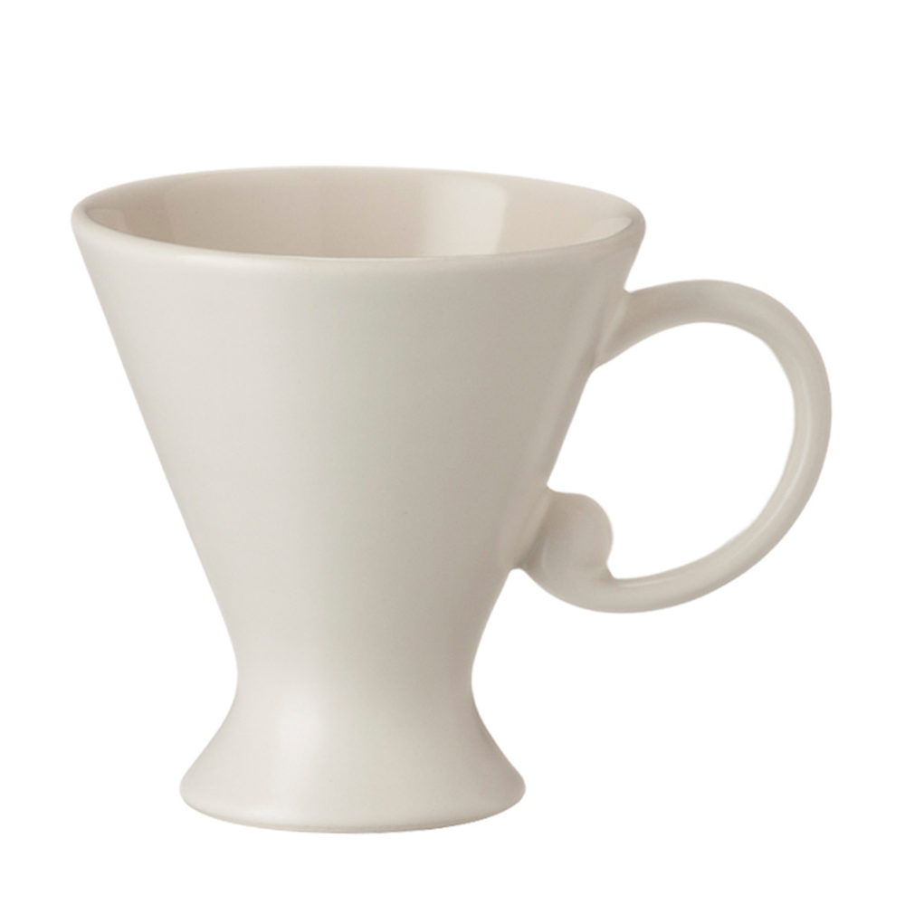 Bali Aga Coffee/Tea Cup