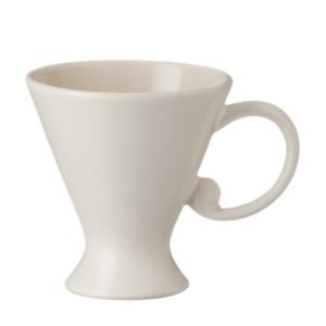 bali aga collection coffee cup cup tea cup