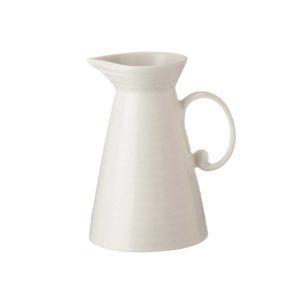bali aga ceramic jug water jug