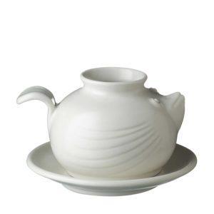cream kahala cup egg egg cup jenggala