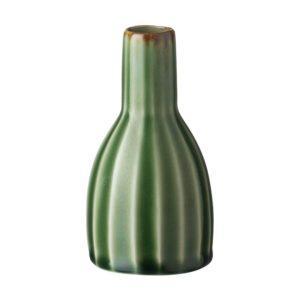 lotion bottle scallop