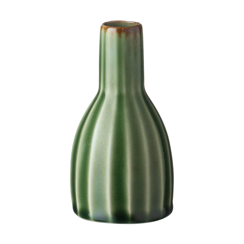 Lotion Bottle