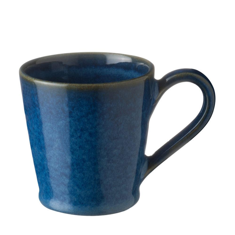 Coffee / Tea Mug
