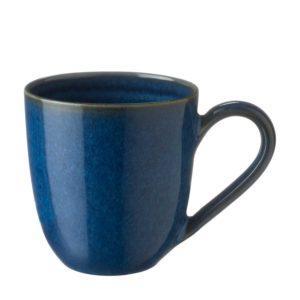 mug mugs tea