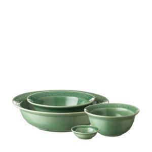 griya collection soup bowl