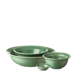 griya collection soup bowl