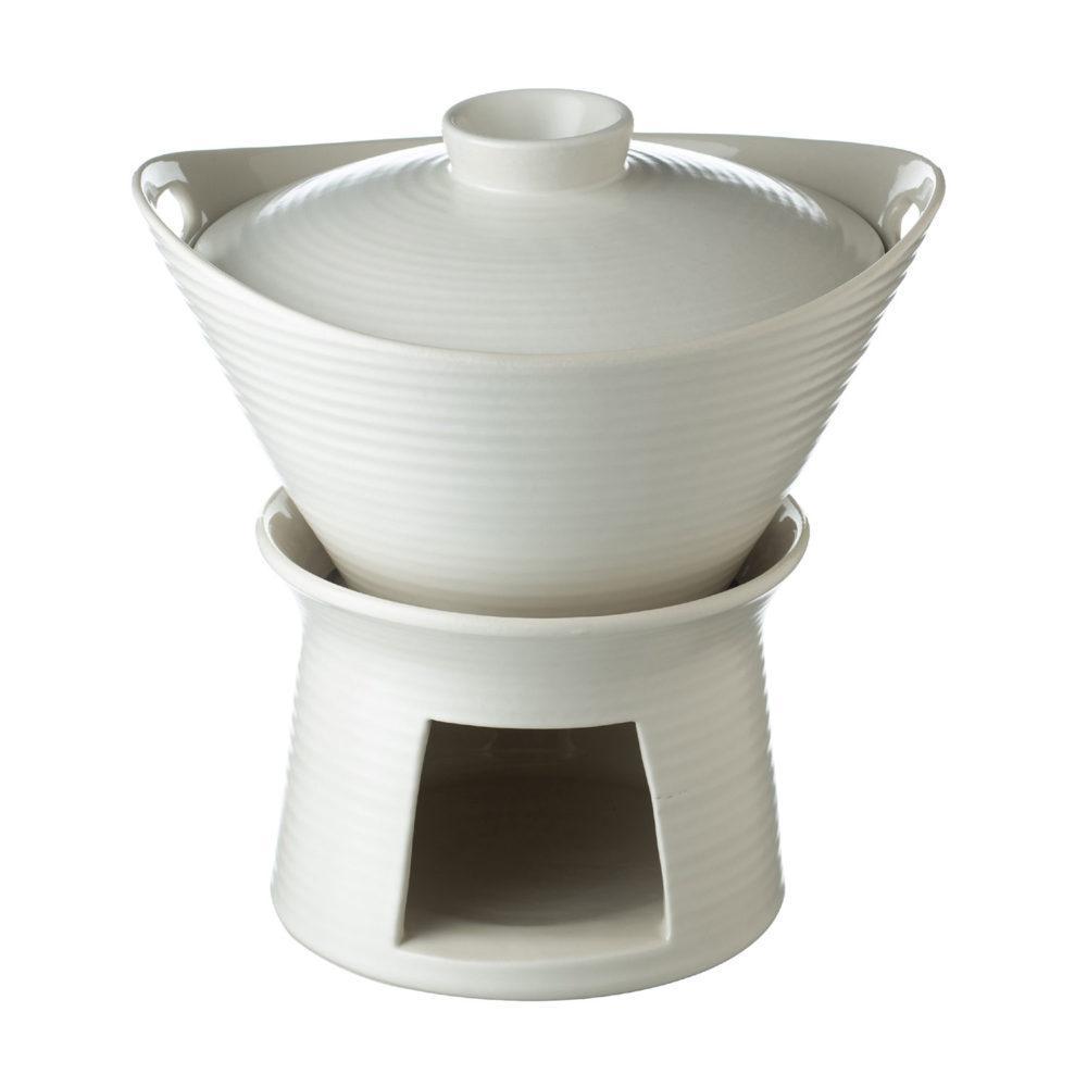 casserole set