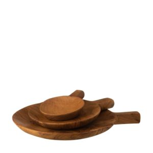 tray tray set wooden wooden tray