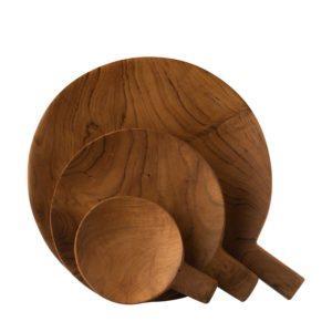 tray tray set wooden wooden tray