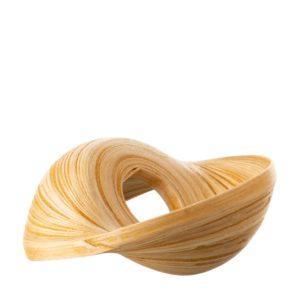 bamboo jenggala napkin ring