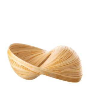 bamboo collection jenggala napkin ring