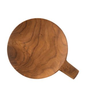 tray wooden wooden tray