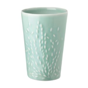 jenggala padi collection water cup
