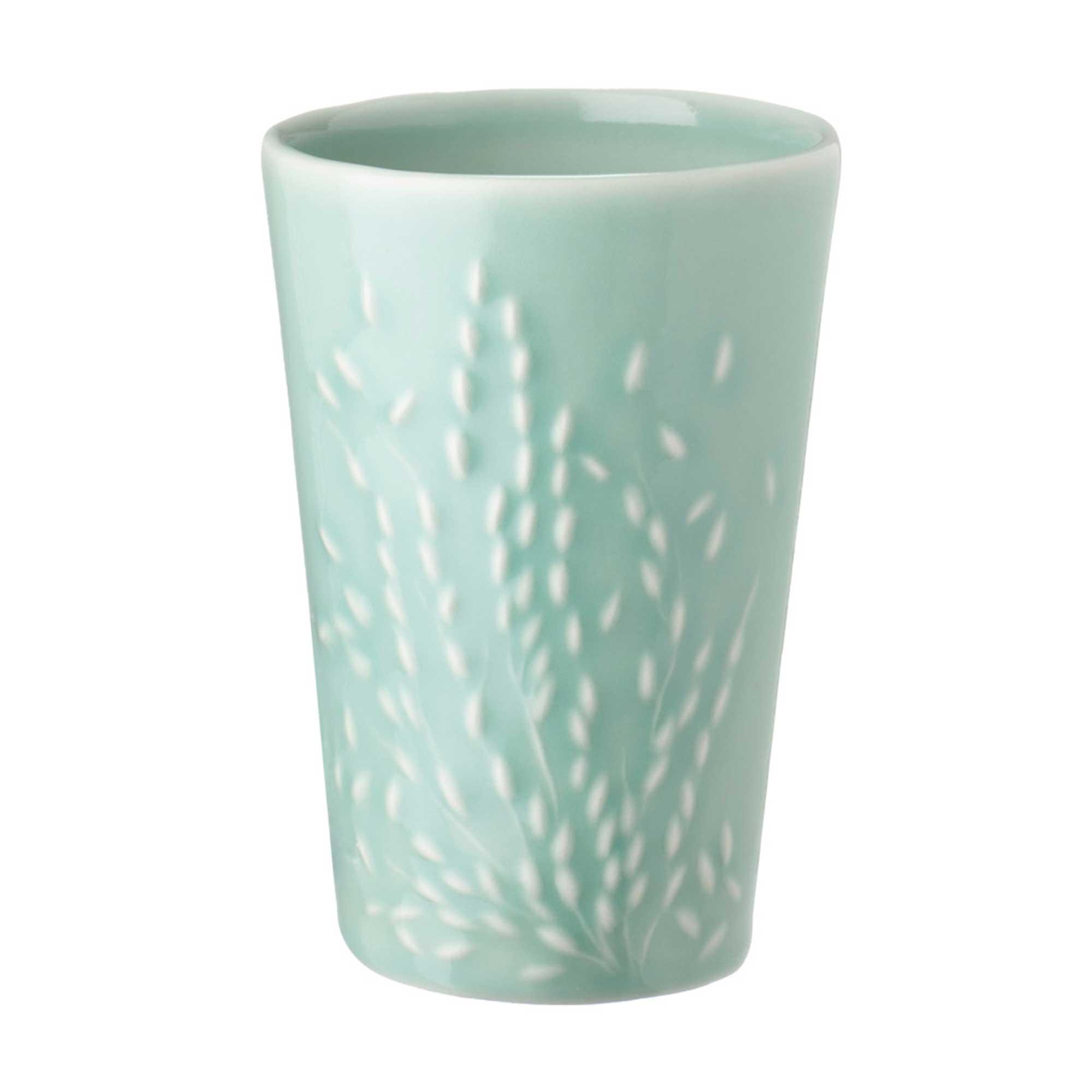 Padi Cup