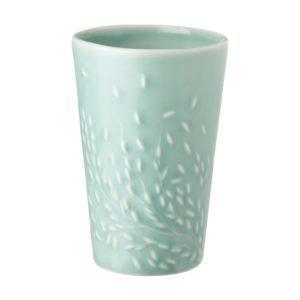 jenggala padi collection water cup