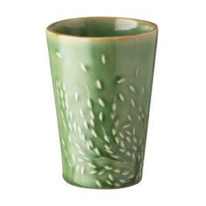 cup jenggala padi collection