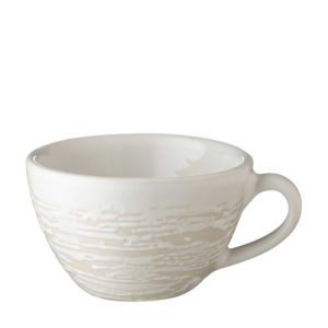 coffee cup jenggala latte