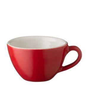 coffee cup jenggala