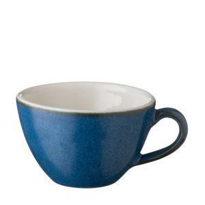 coffee jenggala latte cup