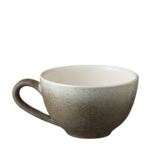 cappuccino cup jenggala