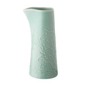 jenggala padi pitcher water jug
