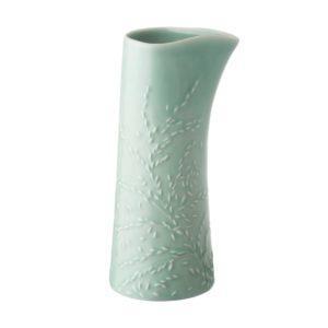padi pitcher water jug