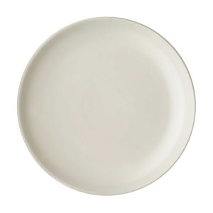 dinner plate