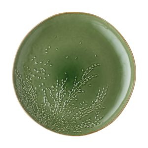 padi collection serving plate