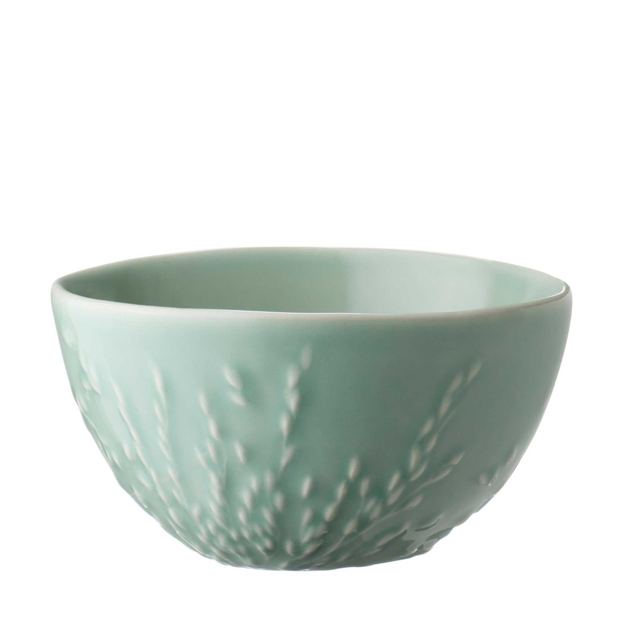 Padi Soup Bowl