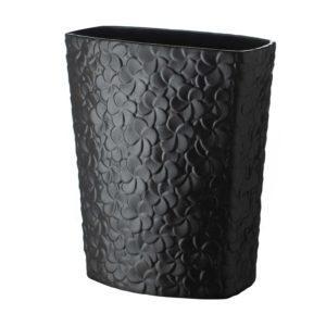 full patern frangipani jenggala vase