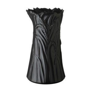 jenggala padi collection vase