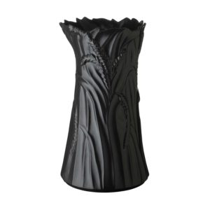 padi collection vase