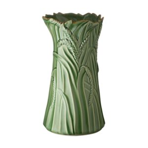 jenggala padi collection vase