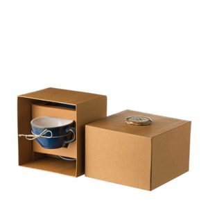 coffee cup gift box jenggala saucer