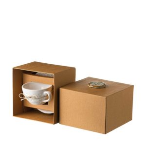 coffee collection cup gift box jenggala saucer