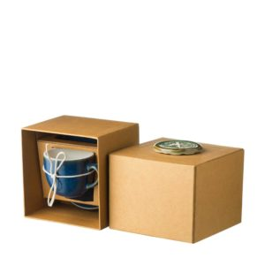 cup espresso cup and saucer gift box saucer