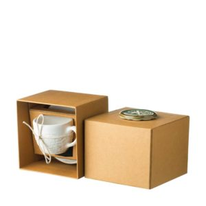 coffee collection cup espresso gift box jenggala saucer