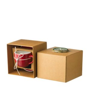 coffee cup espresso gift box jenggala saucer