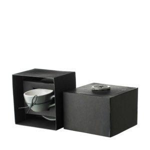 coffee cup gift box jenggala sauce