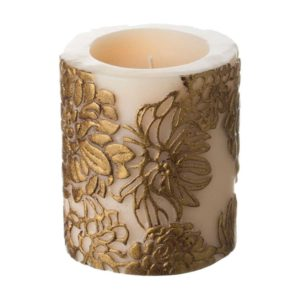 candles chrysanthemum jenggala
