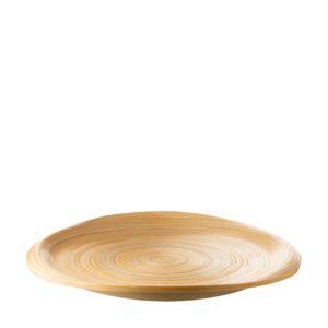 bamboo jenggala tabletop accesories