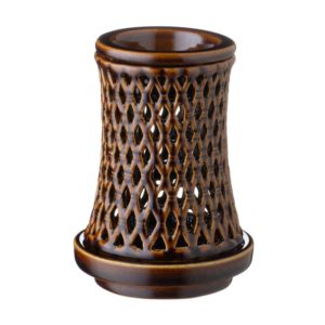 bendega collection oil burner