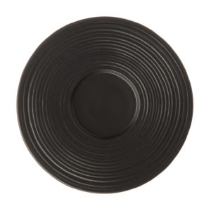 lines collection saucer