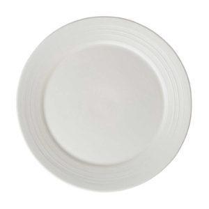 dessert plate jenggala medium