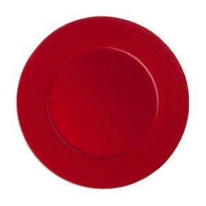 dinner plate lines collection